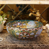 jingdezhen-ceramic-sanitary-ware-art-counter-basin-wash-basin-lavabo-sink-bathroom-sink-chinese-round-art-wash-basin