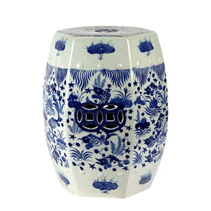 jingdezhen-ceramics-stool-chinese-antique-classical-blue-and-white-porcelain-stool-eight-party-square-bath-fish-porcelain-stool-sofa-table