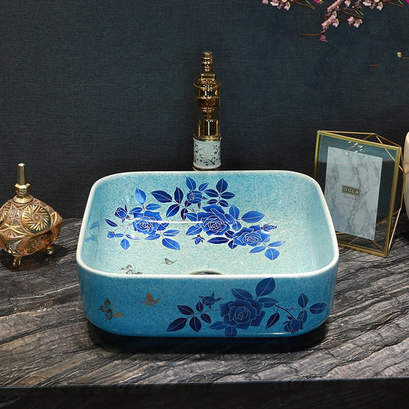 chinese-ceramic-art-basin-sinks-counter-top-wash-basin-bathroom-vessel-sinks-vanities-blue-and-white-ceramic-wash-basin-square