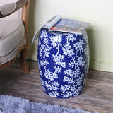 jingdezhen-blue-and-white-handpainted-ice-plum-ceramic-drum-stool-bathroom-hotel-home-decoration-porcelain-ceramic-stool-chinoiserie-drum-stool-sofa-table
