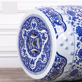 chinoiserie-chinese-ceramic-garden-stool-ceramic-stool-outdoor-chair-blue-and-white-landscape-lotus-drums-stools-dressing-changing-porcelain-ceramic-stool