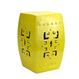 modern-drum-stool-yellow-red-blue-sofa-table-jingdezhen-red-ceramic-stool-modern-color-glazed-square-stool-carving-toilet-yellow-and-blue-porcelain-ceramic-stool
