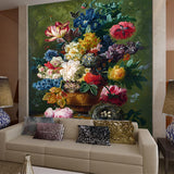 custom-photo-wallpaper-3d-wall-murals-floral-painting-flower-mural-wallpaper-living-room-entrance-mural-wallpaper-papier-peint