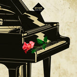 wallpaper-vintage-rose-piano-3-d-wallpaper-for-walls-photo-wall-mural-living-room-home-improvement-papier-peint