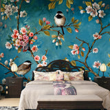 wallpaper-living-room-chinese-flowers-and-birds-damask-wallpaper-photo-wall-mural-papel-de-parede-3d-papier-peint