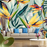 custom-3d-photo-wallpaper-tropical-jungle-colorful-leaf-mural-bedroom-restaurant-wallpaper-mural-papel-de-parede-papier-peint