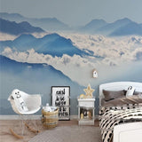 custom-mural-wallpaper-3d-living-room-bedroom-home-decor-wall-painting-papel-de-parede-papier-peint-chinese-style-artistic-conception-landscape-scenery-mountain-clouds
