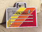 Yota Tools v2 Patch