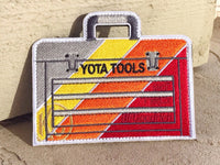 Toolbox v2 Patch