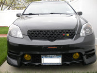 Fog Light Decals - Gen 1 Toyota Matrix