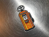 Yota Fuel v5 Patch