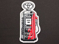 Yota Fuel v7 Patch