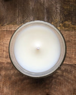 SouLuxe 7oz. Lotus Coconut Candle