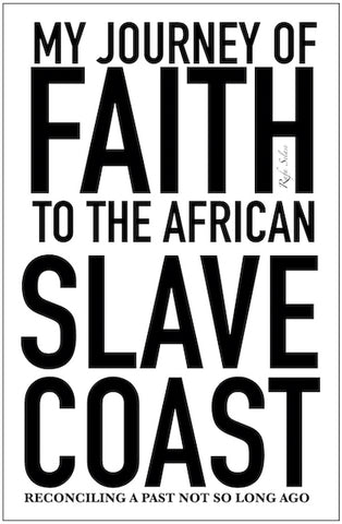 books about slavery, hebrews to negroes
