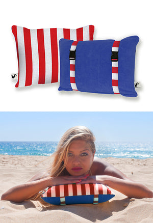 DREAM PILLOW Atlantic BF