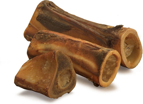 Merrick G.I. Bone Dog Chews