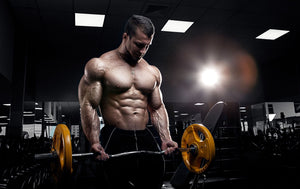 Biceps Exercises For Mass
