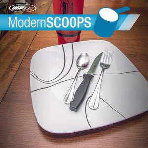 ModernSCOOPS: The Truth About Modern Dieting