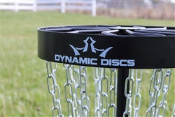 Dynamic Discs Recruit Mini