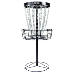 MVP Black Hole Pro HD Basket