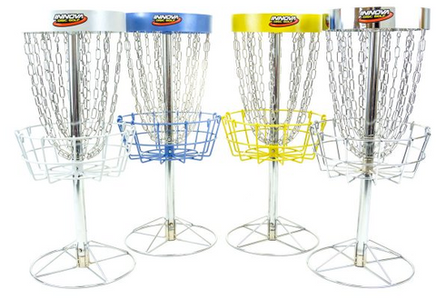 Innova DISCatcher Mini Basket