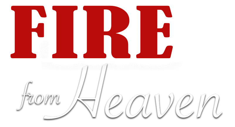 Fire From Heaven Logo