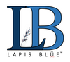 Lapis Blue Collection