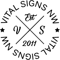 Vital Signs NW