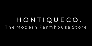 Hontique Co.