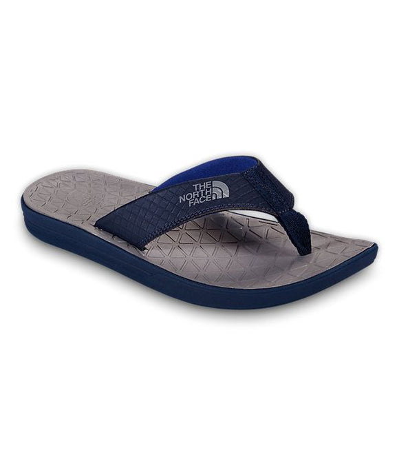 M's Base Camp Lite Flip Flop