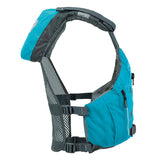 W's V-eight Life Jacket