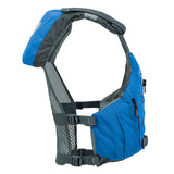 M's V-eight Life Jacket