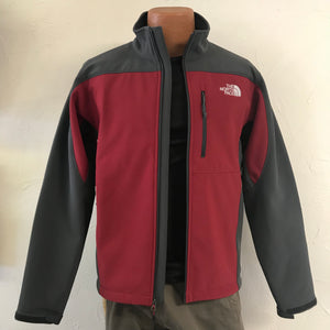 Men's TNF Apex Jacket