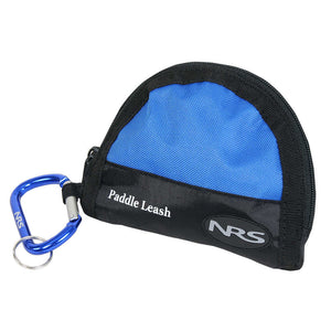 Paddle Leash