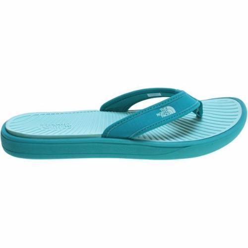 W's Base Camp Lite Flip Flop