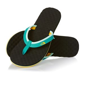W's Base Camp Mini Flip Flop