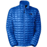 M's Thermoball Full Zip