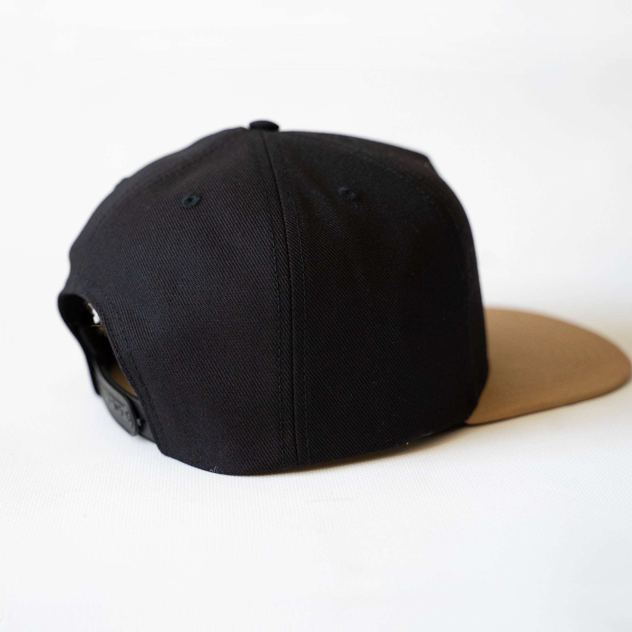 SB Cap 5 Panel - Noppenviech