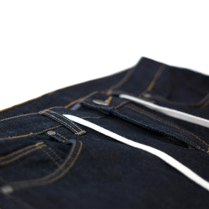 Vresh Jeans 2.0, Denim-blue, REGULAR FIT
