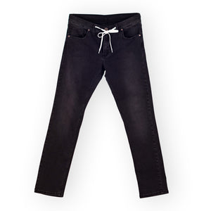 Vresh Jeans 2.0, Shadow-black, REGULAR FIT