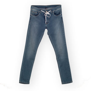 Vresh Jeans 2.0, Light-washed, SLIM FIT