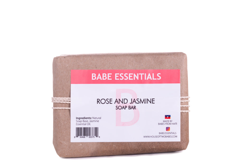 [Pure, natural and organic skincare products]-Babe Essentials