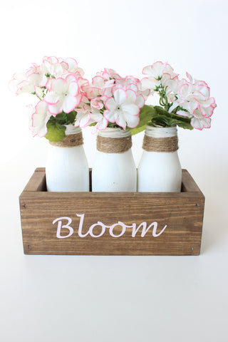 Bloom Box (ages 13-17)