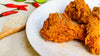 Chili Fried Chicken