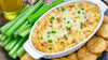 Vidalia and Sweet Onion Cracker Dip