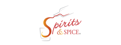 Spirits and Spice