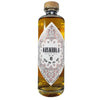 Absaroka Double Cask Gin 750 ml bottle