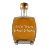 Amber Waves Wheat Whiskey