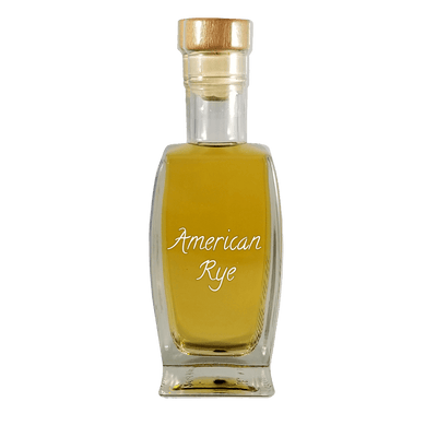 American Rye 375 ml bottle