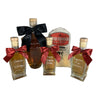 All American Gift Basket